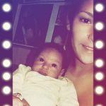 Brisa De Alexis - @brisa.pereyra.100483 - Instagram