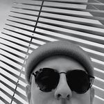 Alex Briseno - @alexbriseno - Instagram