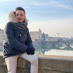 Alex Brogna - @_alex__brogna_ - Instagram