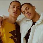 Alex & Oliver Bromfield - @brxm.2 - Instagram