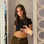 AB - @alex.bronfman - Instagram