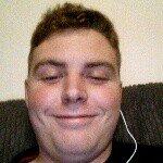 @alex.brookfield95 - Instagram