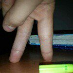 magadan228 - @alex.broskow - Instagram