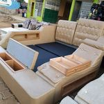 alex and brothers furniture - @alex_and_brothers_furniture - Instagram