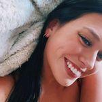Alexa Broten - @alexabroten - Instagram