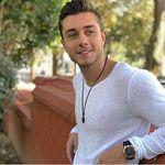 Alex Broud - @alexbroud - Instagram