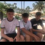 Alex Brough - @alexbrough05 - Instagram