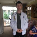 Alex Broughton - @alex_broughton17 - Instagram