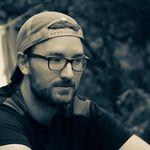 Alex Broxton - @alex_broxton - Instagram