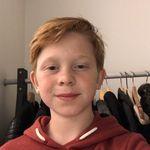 Alex Bruhn - @kom_og_se_min_profil - Instagram