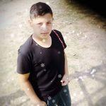 Alex Brumaru - @alex_brumaru - Instagram