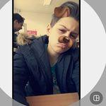 Fp_Alex_Drew - @alex_drew_fp - Instagram