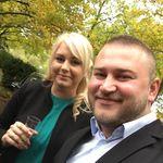 Alex Erdmann - @alex_erdmann - Instagram