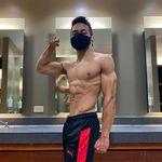 Alex Escamilla   Remote CPT - @trainingwithalex - Instagram