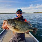 Alex M. Escamilla - @escamilla_fishing_bass - Instagram
