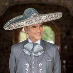 Alejandro Fernández - @alexoficial Verified Account - Instagram