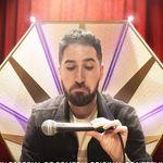 Alex Fernández - @elalexfdz Verified Account - Instagram