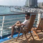Alex Fedorov - @alexfedorov89 - Instagram