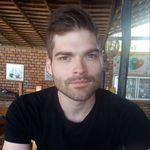Alex Forseth - @lagdonian - Instagram