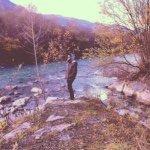 Alex Geisler - @alex.geisler666 - Instagram