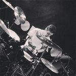 Alex Glaysher - @alex_glaysher - Instagram