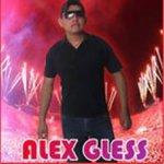 Alex Gless - @alexglesss - Instagram