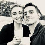 Alex Goldberg - @alex.goldberg_ - Instagram
