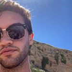 Alex Gollino - @aalexgollino - Instagram