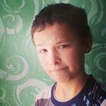 Alex Gorin - @alex_gorin4545 - Instagram