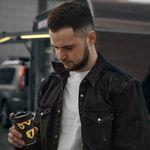 ALEXEY GORNOSTAEV - @alexgornostaev - Instagram