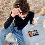 𝐀𝐥𝐞𝐱 𝐆𝐨𝐫𝐨𝐝𝐞𝐭𝐬𝐤𝐲 - @alex_gorodetsky - Instagram