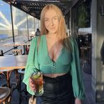 Alexandra Govan - @alexgovan - Instagram