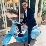 ALEX GIRONA - @alexgi14 - Instagram