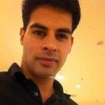 Alejandro Guaderrama - @alex_guaderrama - Instagram