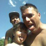 Alex Gualda - @alexgualda2002 - Instagram