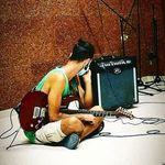 Alex Guglielmo - @guglielmo_alex - Instagram