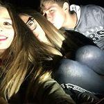 alex Guglielmo - @alex.guglielmo - Instagram
