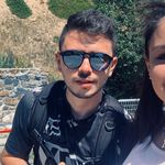 Àlex Guiral - @alexguiral - Instagram