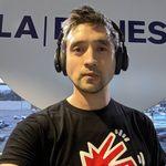Alex Harty - @alexharty - Instagram
