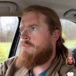 Alex Harwell - @nice_viking_chain_bro - Instagram
