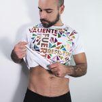 Alejandro Heredia - @alex_heredia_h - Instagram