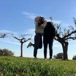 ALEX HEREDIA - @aheredia_23 - Instagram