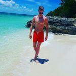 Alex Hergert - @_alex_hergert - Instagram