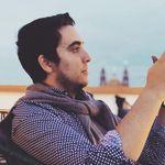 Alex Hermosillo - @alex_hermosillo - Instagram