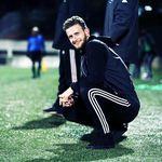 Alex Higdon - @alex_higdon6 - Instagram