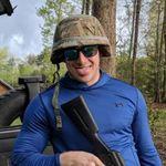 Alex Higdon - @alex_higdon22 - Instagram