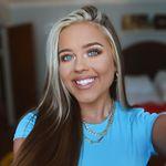 Alexandra Claire Higdon ☾ - @alex_higdon - Instagram