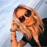 alex holtzapfell - @omg.its.aleex___ - Instagram