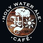The Holy Water Ale Cafe - @theholywateralecafe - Instagram