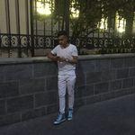 Alex Holz - @alexholz69 - Instagram